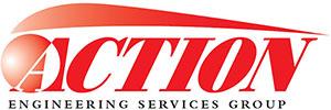 Action ESG Logo